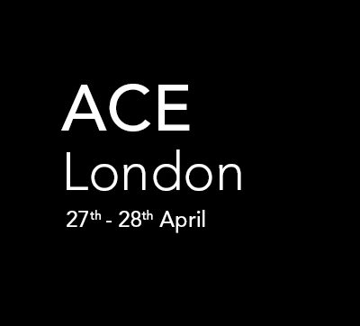 ace-london-congress-deleo