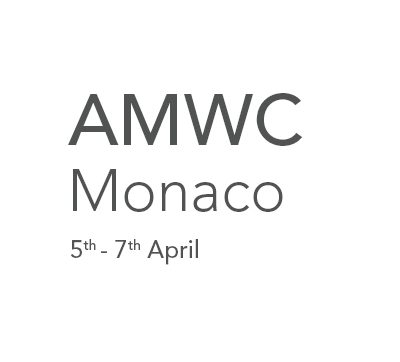 amwc-congress-deleo