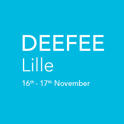 DEFEE - LILLE