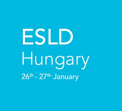 esld-hungary-congress