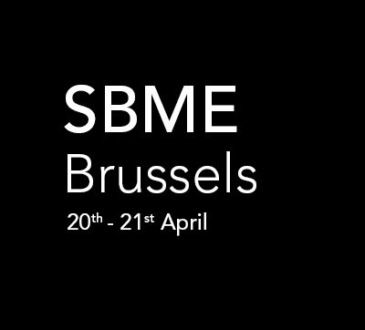 sbme-brussels-congress-deleo