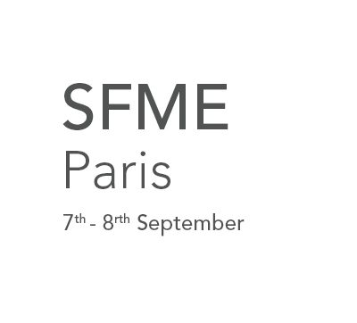 sfme-paris-congress